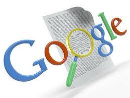 Google Magnifies Malware Scanning Tool