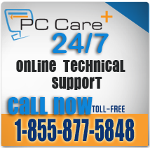 PCCare247 in Top 10