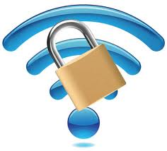 Network Security - Wi-Fi Security